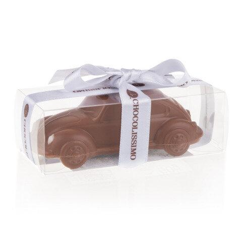 Chocolissimo - Čokoládový VW Beatle 50 g