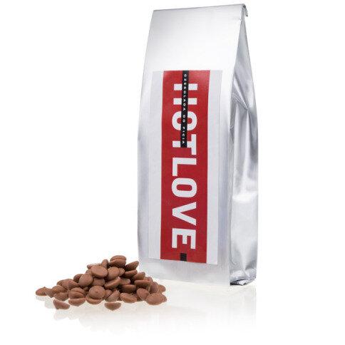 Levně Chocolissimo - Pitná čokoláda pro zamilované 200 g