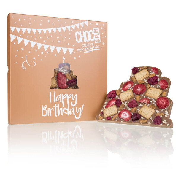 malý dort k narozeninám Mléčný dort se sušenkami malý dort k narozeninám